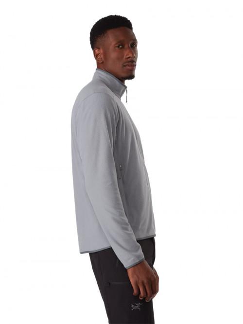Arc'teryx Delta LT Jacket Men's Paradigm