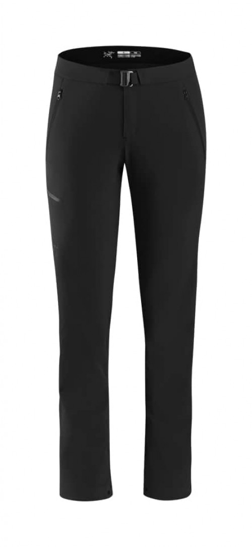 Arc'teryx Gamma LT Pant Women's Black