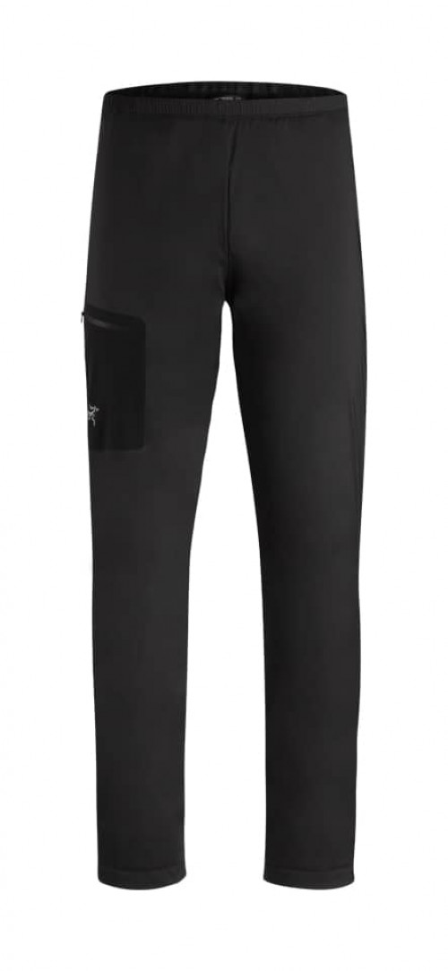 Arc'teryx Proton Pant Men's Black