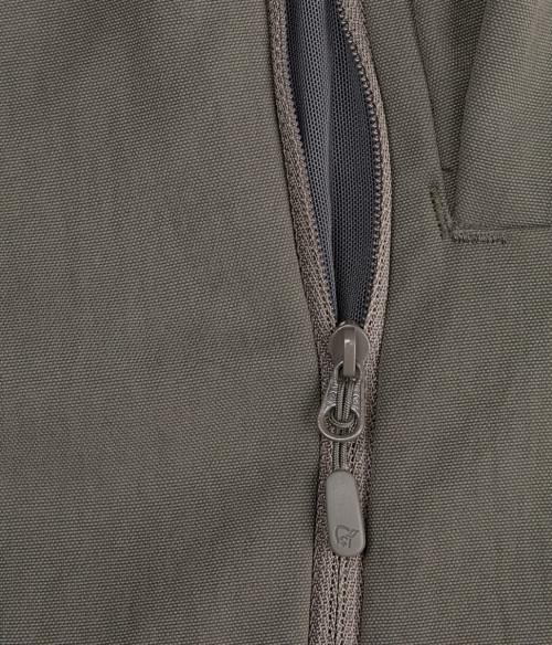 Norrøna Svalbard Heavy Duty Pants (W) Slate Grey