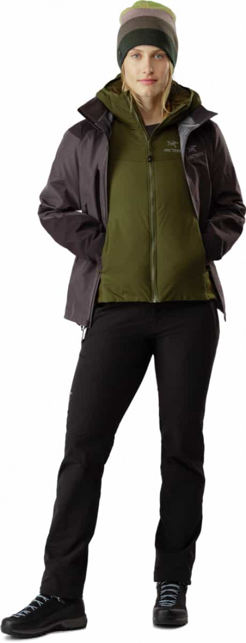 Arc'teryx Atom LT Hoody Women's Awestruck