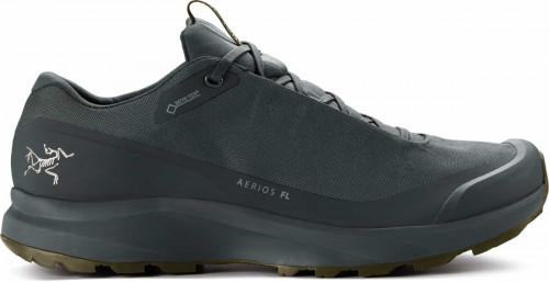 Arc'teryx Aerios FL GTX M Black/Pilot