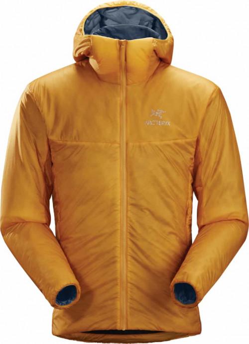 Arc'teryx Nuclei FL Jacket Men's Nucleus