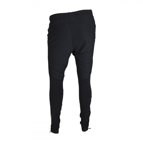 Swix Triac Pants 2.0 Women's Black