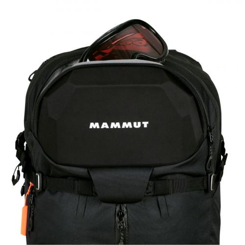 Mammut Nirvana 35 Black 35 L
