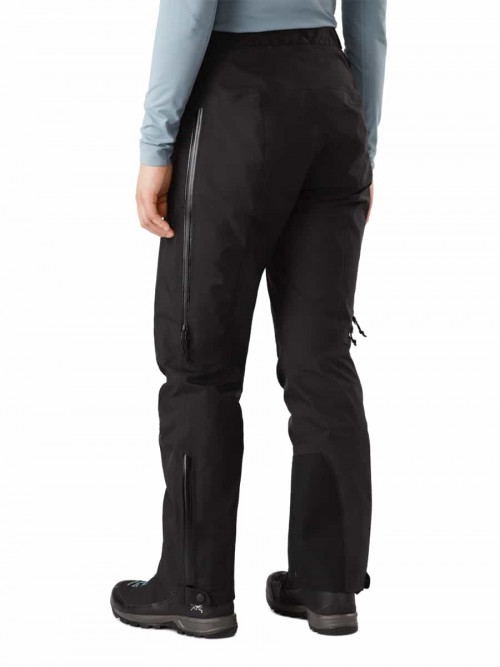 Arc'teryx Beta AR Pant Women's Black