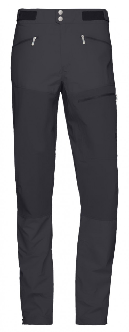 Norrøna Bitihorn Lightweight Pants Men's Caviar