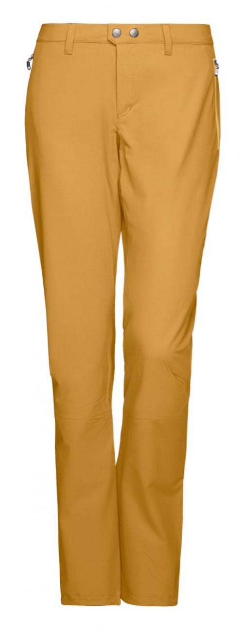 Norrøna Bitihorn Flex1 Pants (W) Camelflage