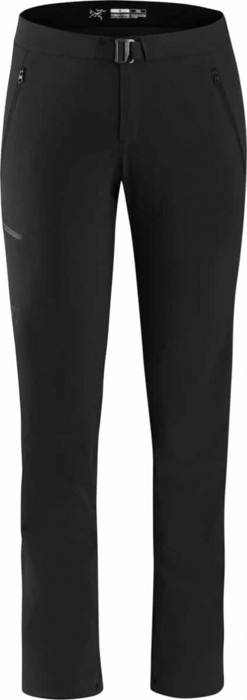 Arc'teryx Gamma LT Pant Women's Black