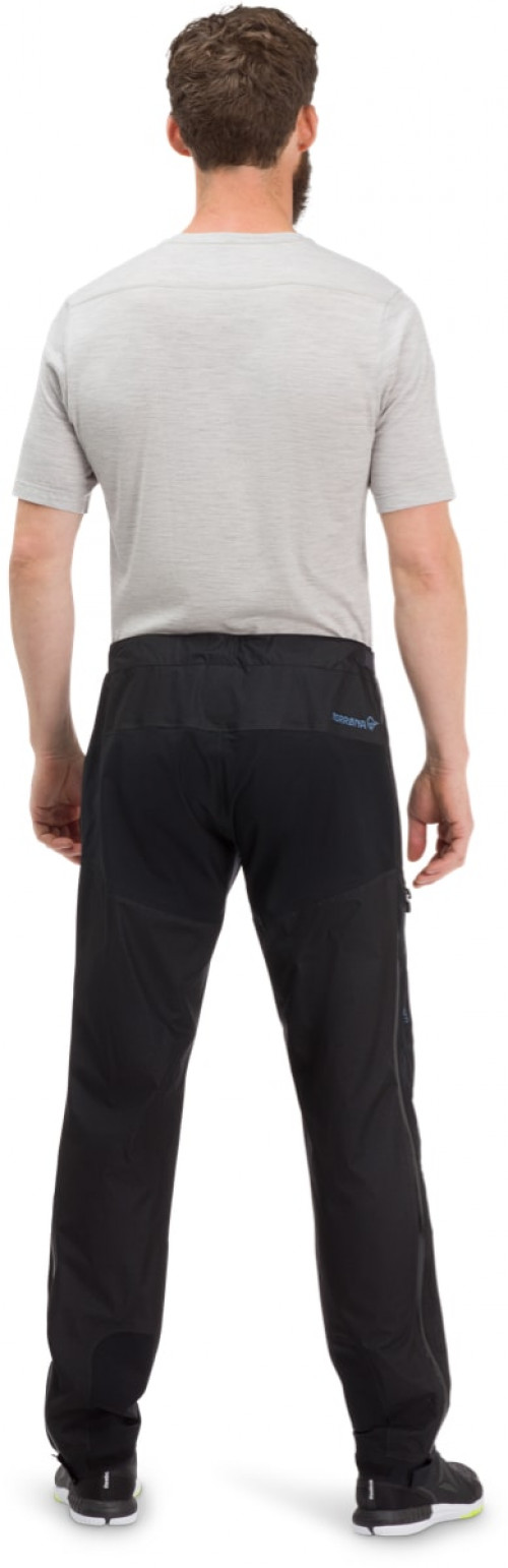 Norrøna Bitihorn Dri1 Pants (M)
