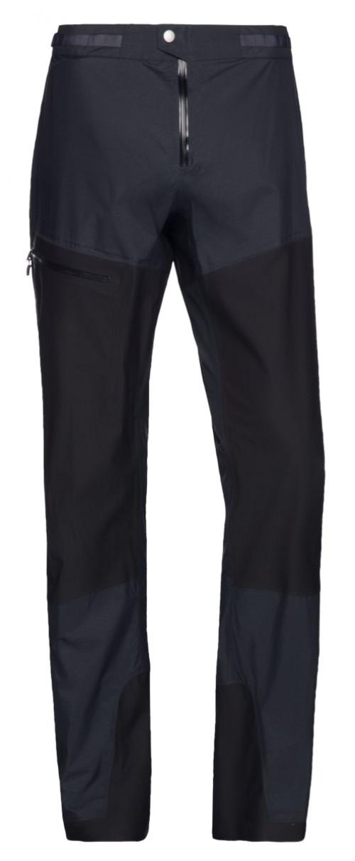 Norrøna bitihorn dri1 bukse for dame Norrøna®