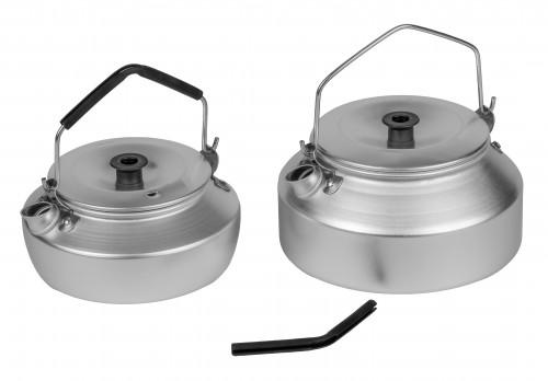 Trangia Kaffekjele For 27 Serien 0.6 L