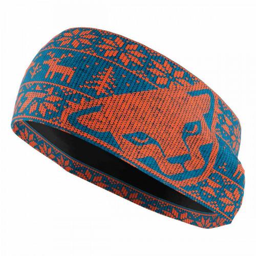 Dynafit Performance Warm Headband Reef UNI 58
