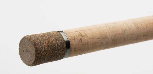 Okuma Epixor 7' 210cm 3-18g - 2sec