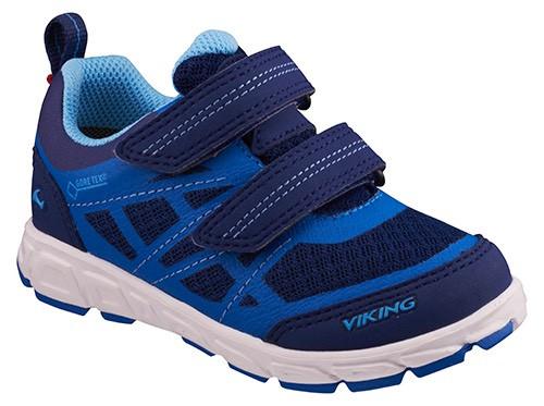 Viking Veme Vel Gtx Dk.Blue/Blu