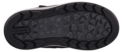 Viking Ondur Gtx Black/Charcoal