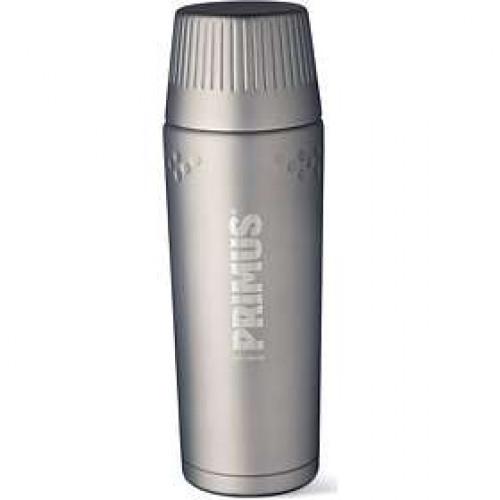 Primus TrailBreak Vacuum Bottle - Stainless 0.75L (25 oz)