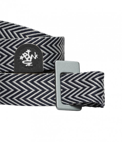Manduka Go Move-Black