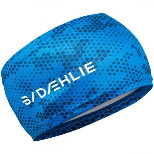 Bjørn Dæhlie Headband Stride Estate Blue