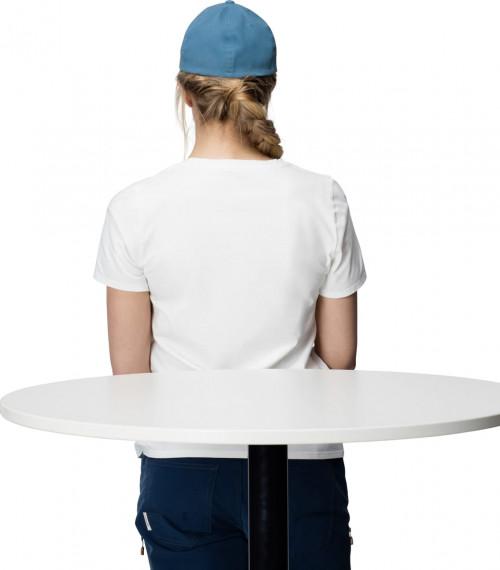 Norrøna /29 Flexfit Cap Coronet Blue