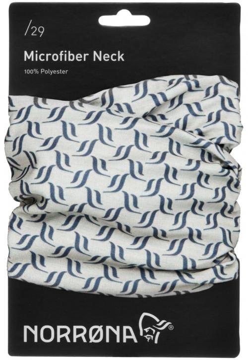Norrøna /29 Microfiber Neck Sandstone PCS