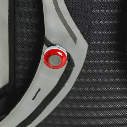 Silva 360 Orbit 18L