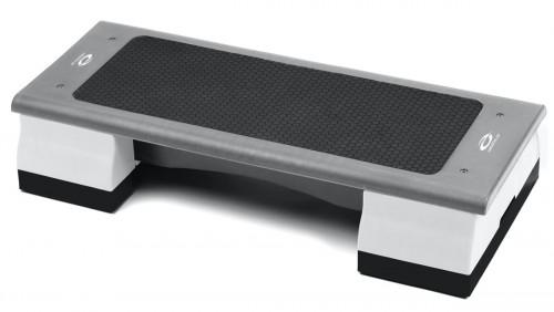Abilica Stepup Pro Grey/Black