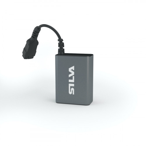 Silva Headlamp Battery 2.0