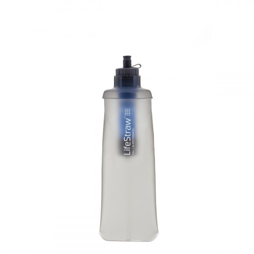 Lifestraw Flex Squeeze Bottle N/A