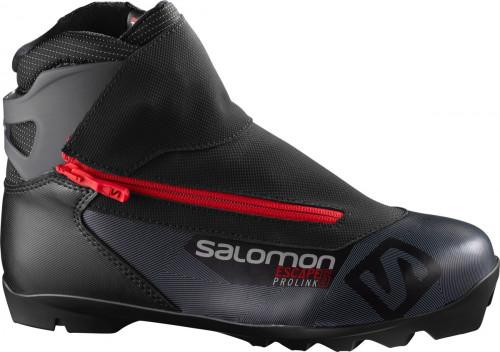 Salomon Escape 6 Prolink