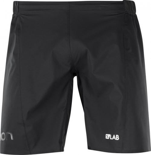 Salomon S/Lab Protect Short Men's Black