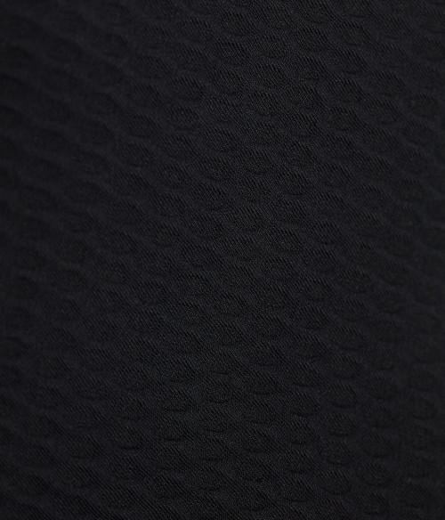 Norrøna Skibotn Gore-Tex Jacket (M) Caviar