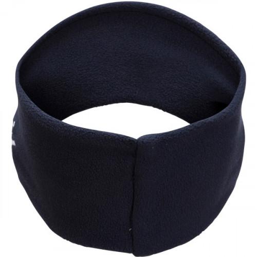 Swix Fresco Headband Dark Navy