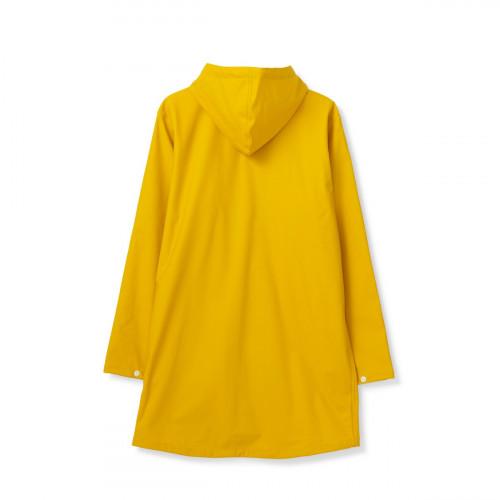 Tretorn Wings Rainjacket Spectra Yellow