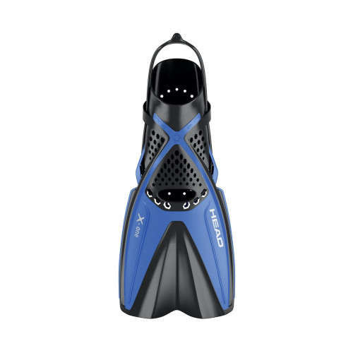 Mares Fins X-One Blue