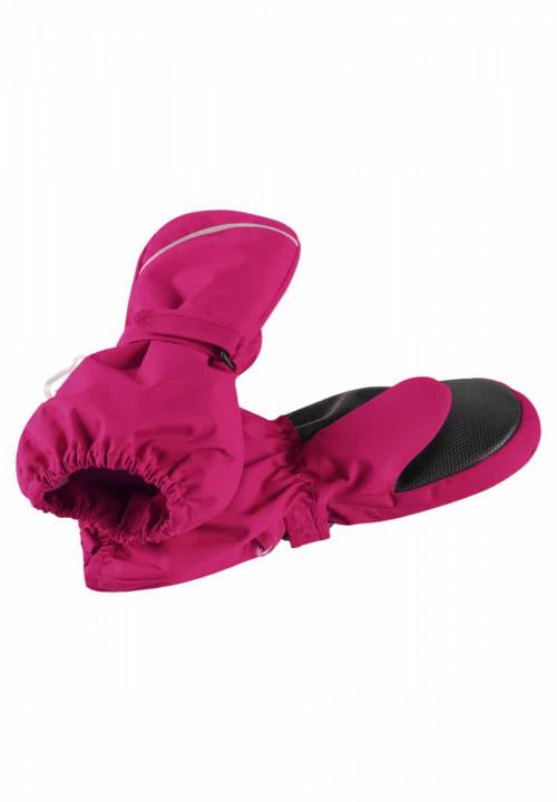 Reima Tomino Cranberry Pink