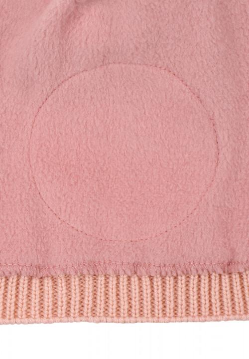 Reima Talvio Powder Pink