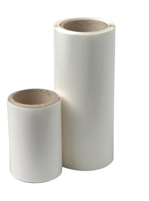 Åsnes Colltex Adhesive Tape 4m