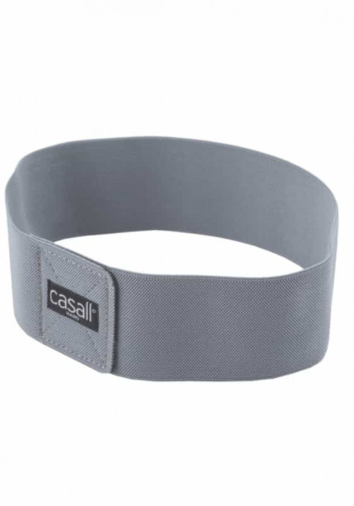 Casall Mini Band Light Grey