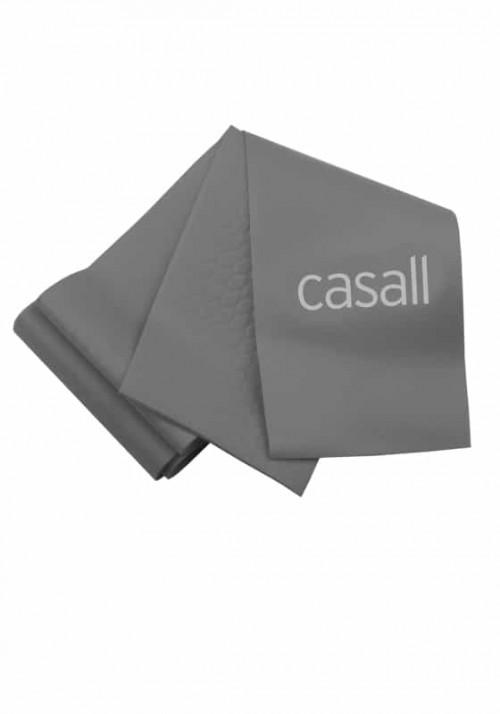 Casall Flex Band Light 1pcs Light Grey