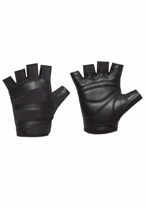 Casall Exercise Glove Multi Black