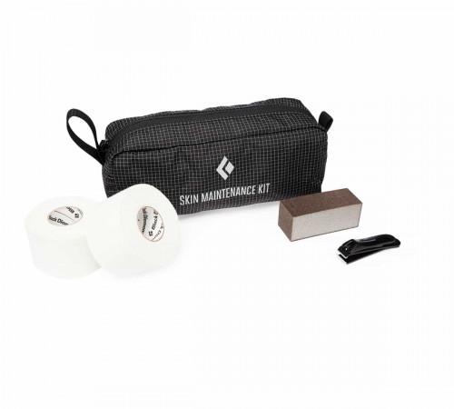 Black Diamond Skin Maintenance Kit Black