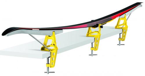Toko Ski Vise Nordic World Cup