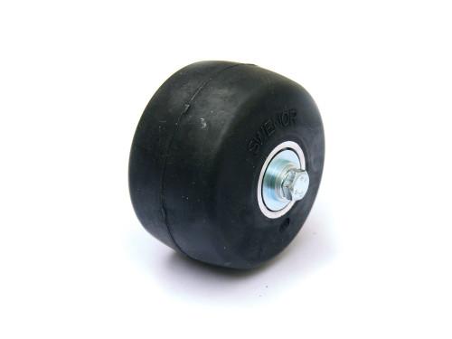 Swenor Komplett Swenor 1er Forhjul, 1 stk