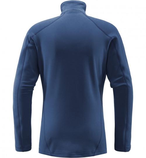 Haglöfs Heron Jacket Men Tarn Blue