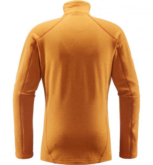 Haglöfs Heron Jacket Men Desert Yellow