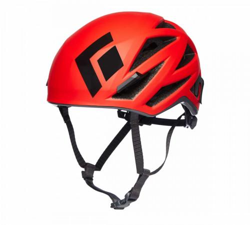 Black Diamond Vapor Helmet Octane
