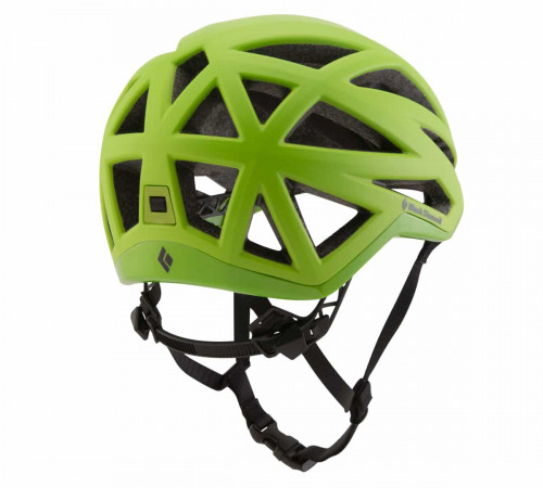 Black Diamond Vapor Helmet Ice Blue
