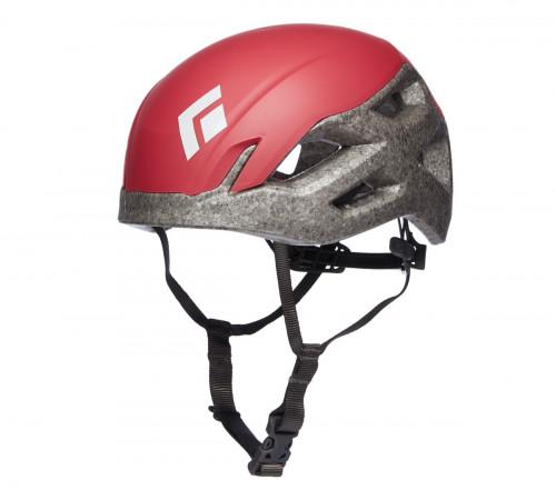 Black Diamond Vision Helmet - Women's Bordeaux