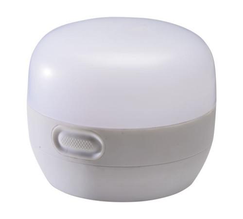 Black Diamond Moji Color Lantern White